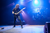 Fotos: Blind Guardian live beim Knock Out Festival in Karlsruhe